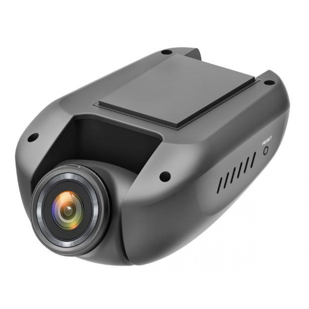 Видеорегистратор KENWOOD DRV-A700W GPS 3