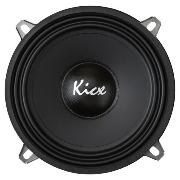 Автоакустика Kicx SL- 5.2 3