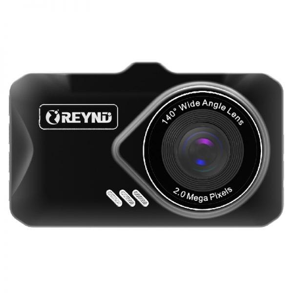 Видеорегистратор REYND F7 3