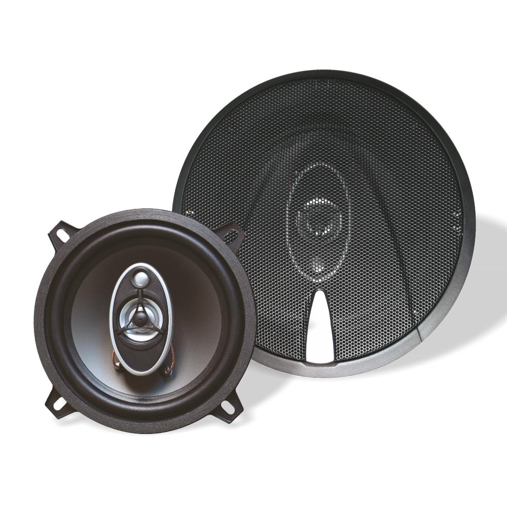Автоакустика Sigma AS-D503 3