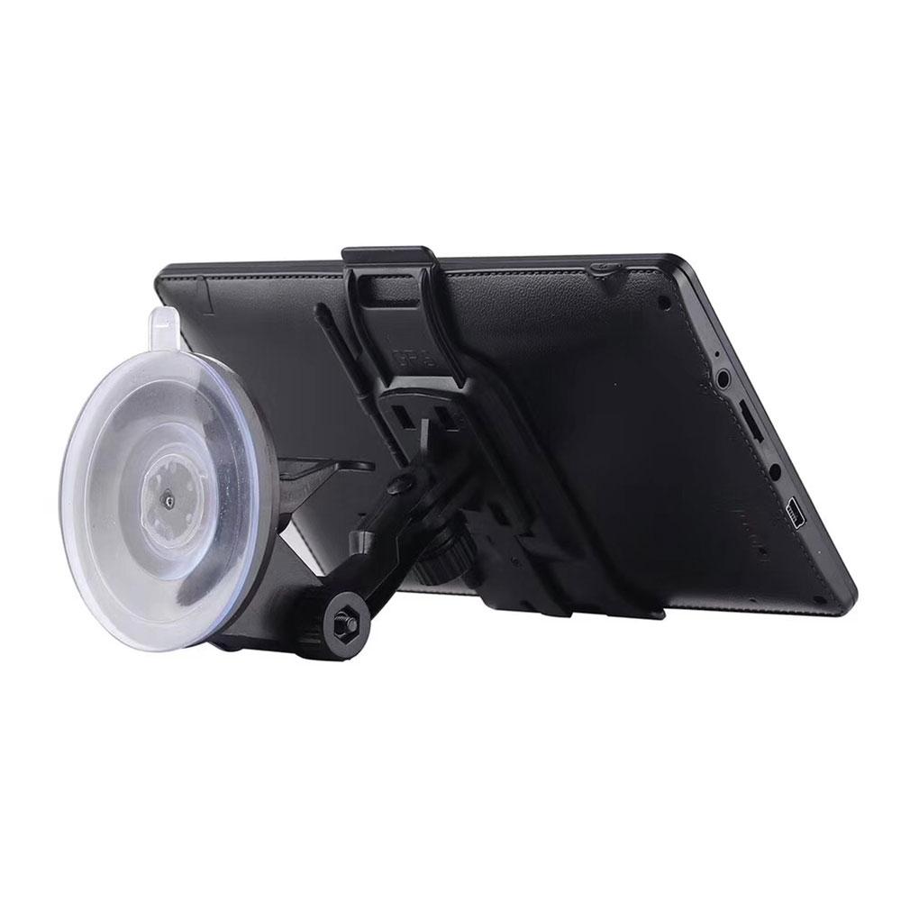 GPS навигатор Azimuth B701 Pro 2