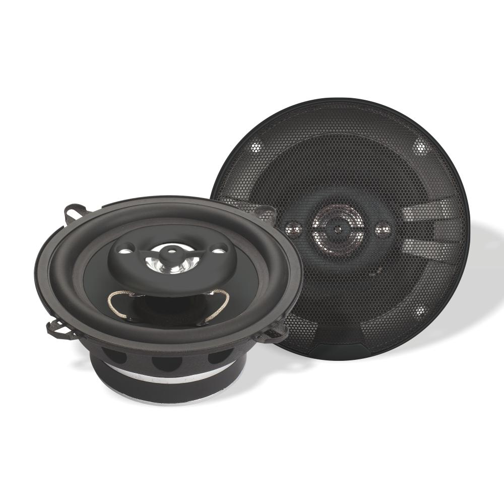 Автоакустика Sigma AS-F504 2