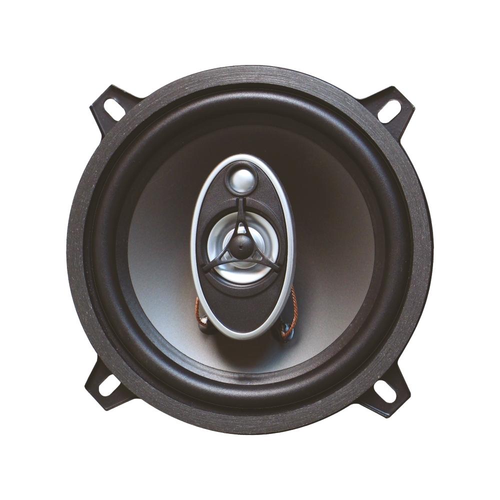 Автоакустика Sigma AS-D503 2