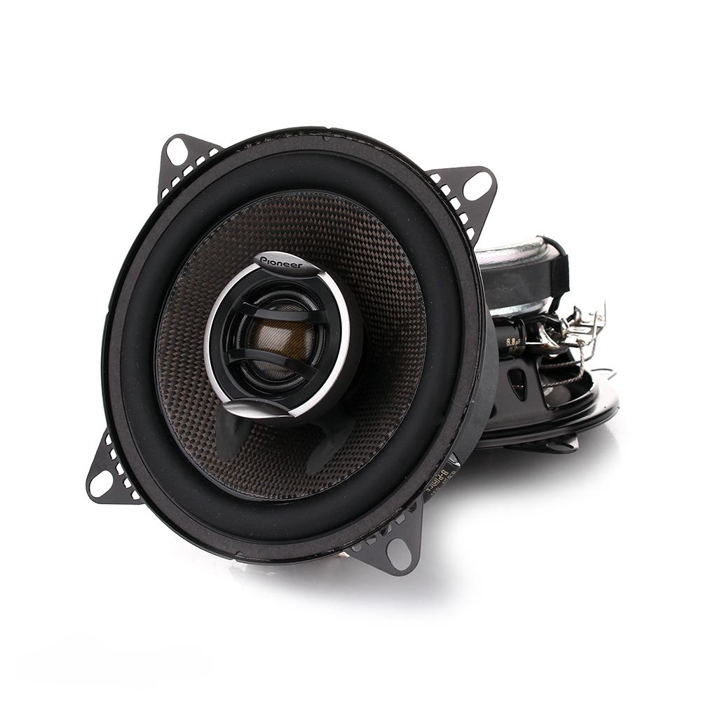 Автоакустика Pioneer TS-E1002i 2