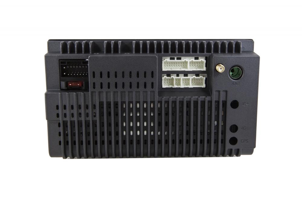 Мультимедийный центр EasyGo A170 2