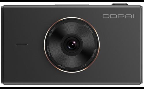 Видеорегистратор DDPAI MOLA Z5 3