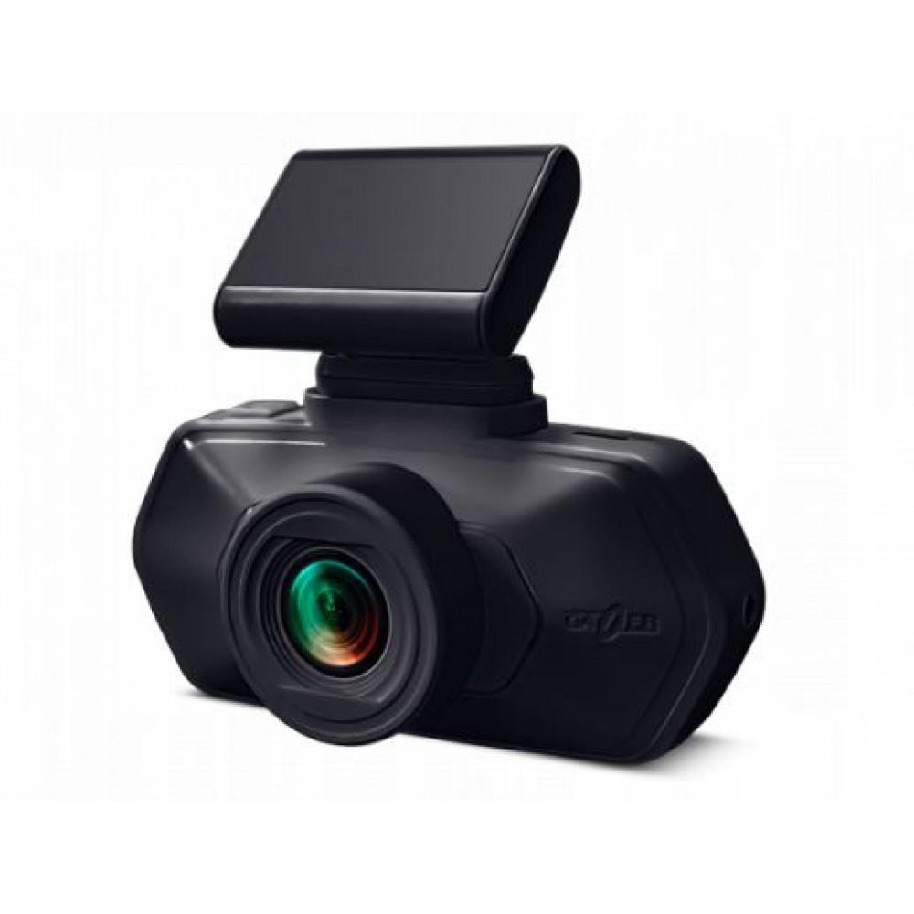 Видеорегистратор Gazer F118 3
