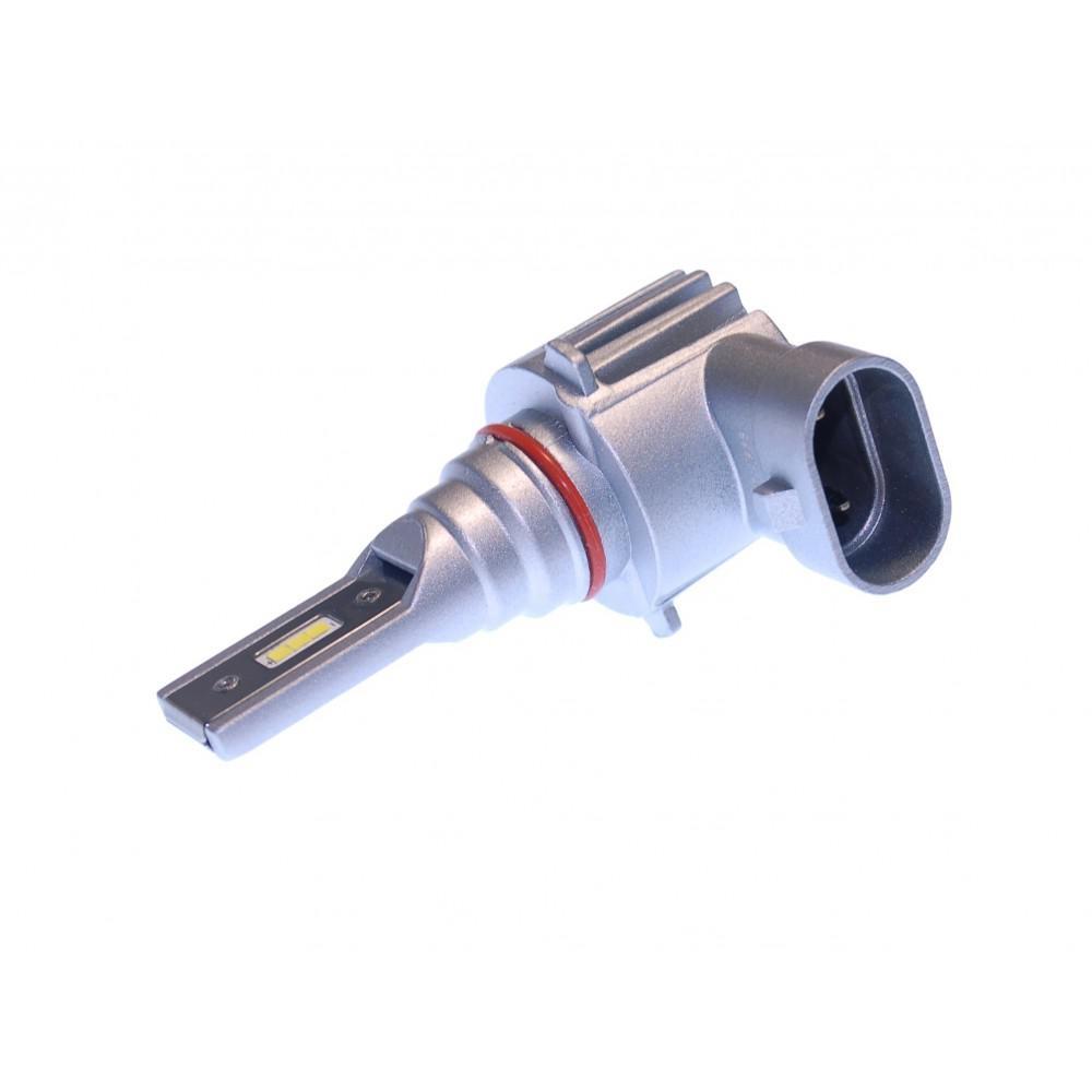 LED лампа Baxster SE HB3 9005 6000K 2
