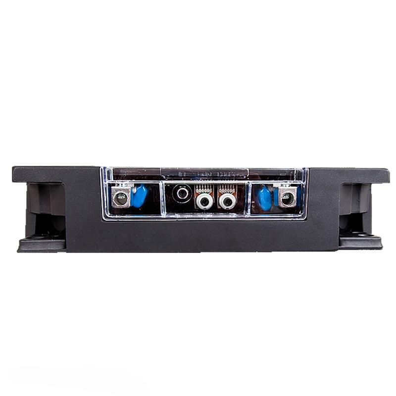 Усилитель Kicx Gorilla Bass 8000 3
