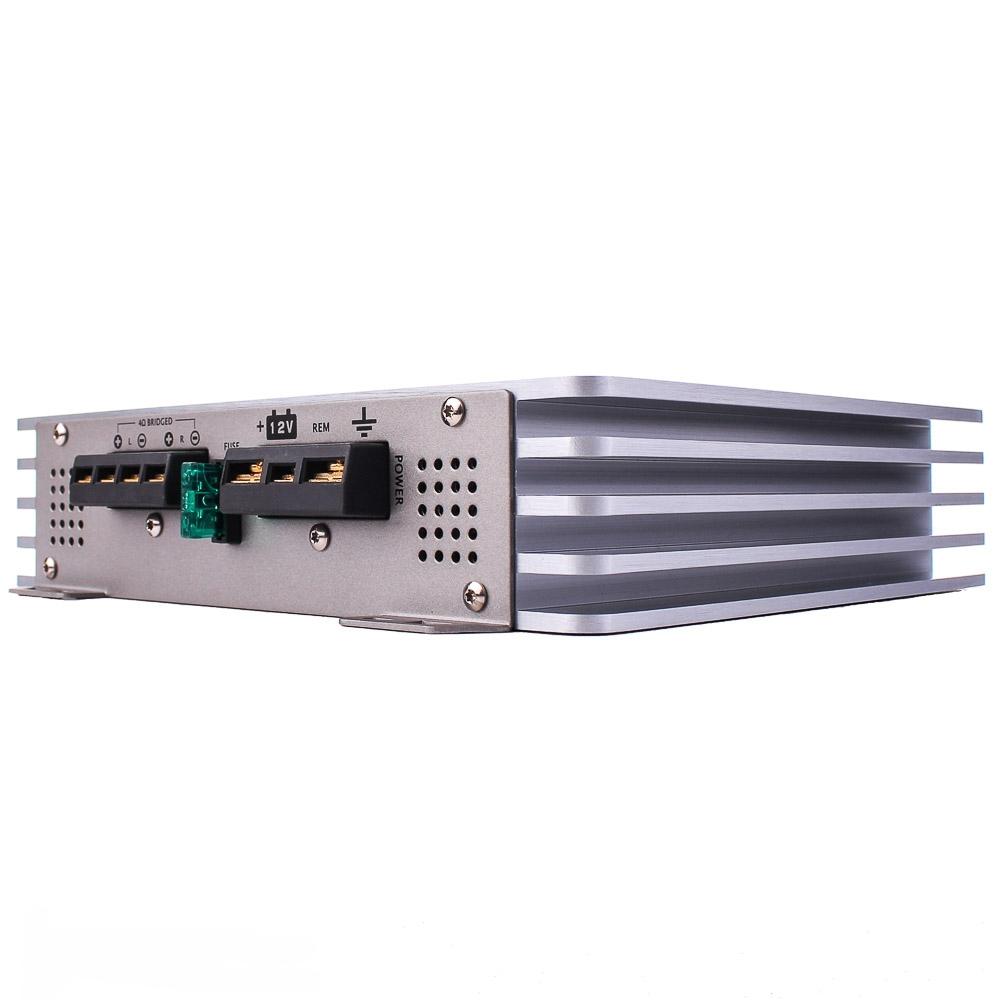 Усилитель Kicx QS 2.65 2
