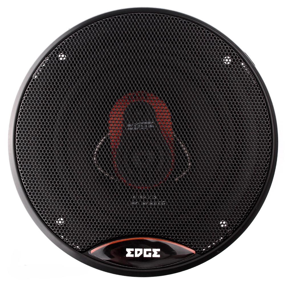 Автоакустика Edge ED225-E8 3