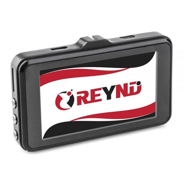 Видеорегистратор REYND F8 3