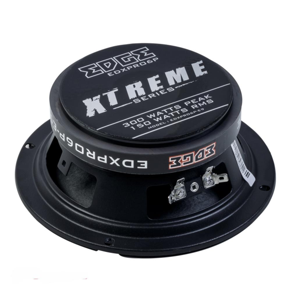 Автоакустика Edge EDXPRO6P-E9 3