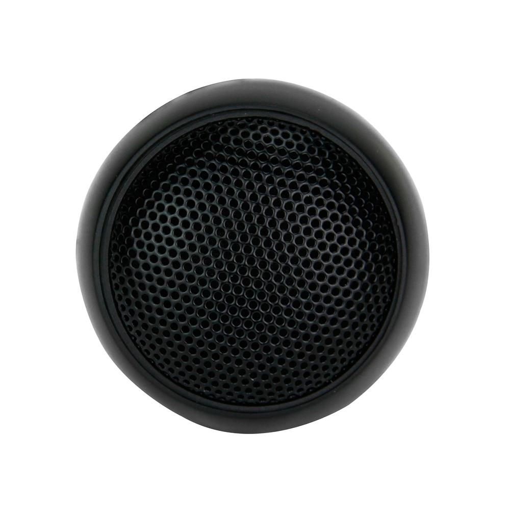 Автоакустика Kicx Sound Civilization T26 3