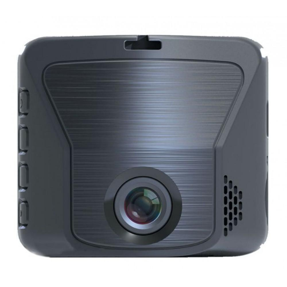 Видеорегистратор Kenwood KCA-DRV330 3
