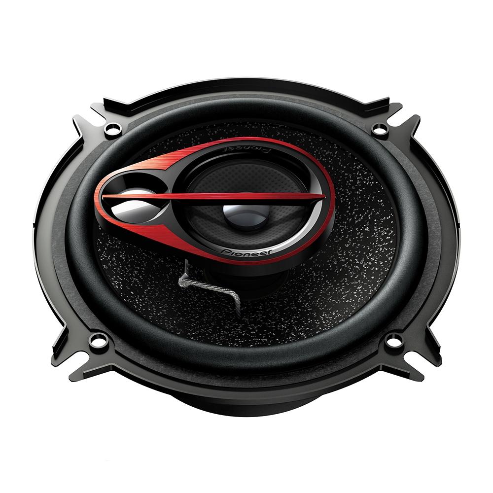 Автоакустика Pioneer TS-R1350S 2