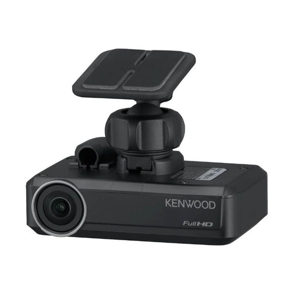 KENWOOD DRV-N520 3