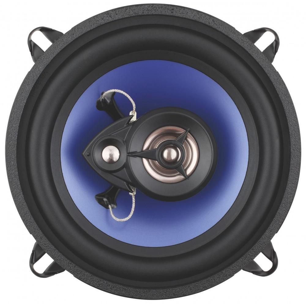 Автоакустика AKAI AS-503C 2