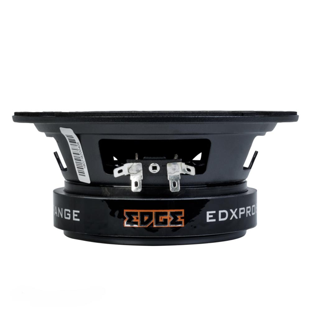 Автоакустика Edge EDXPRO6P-E9 2