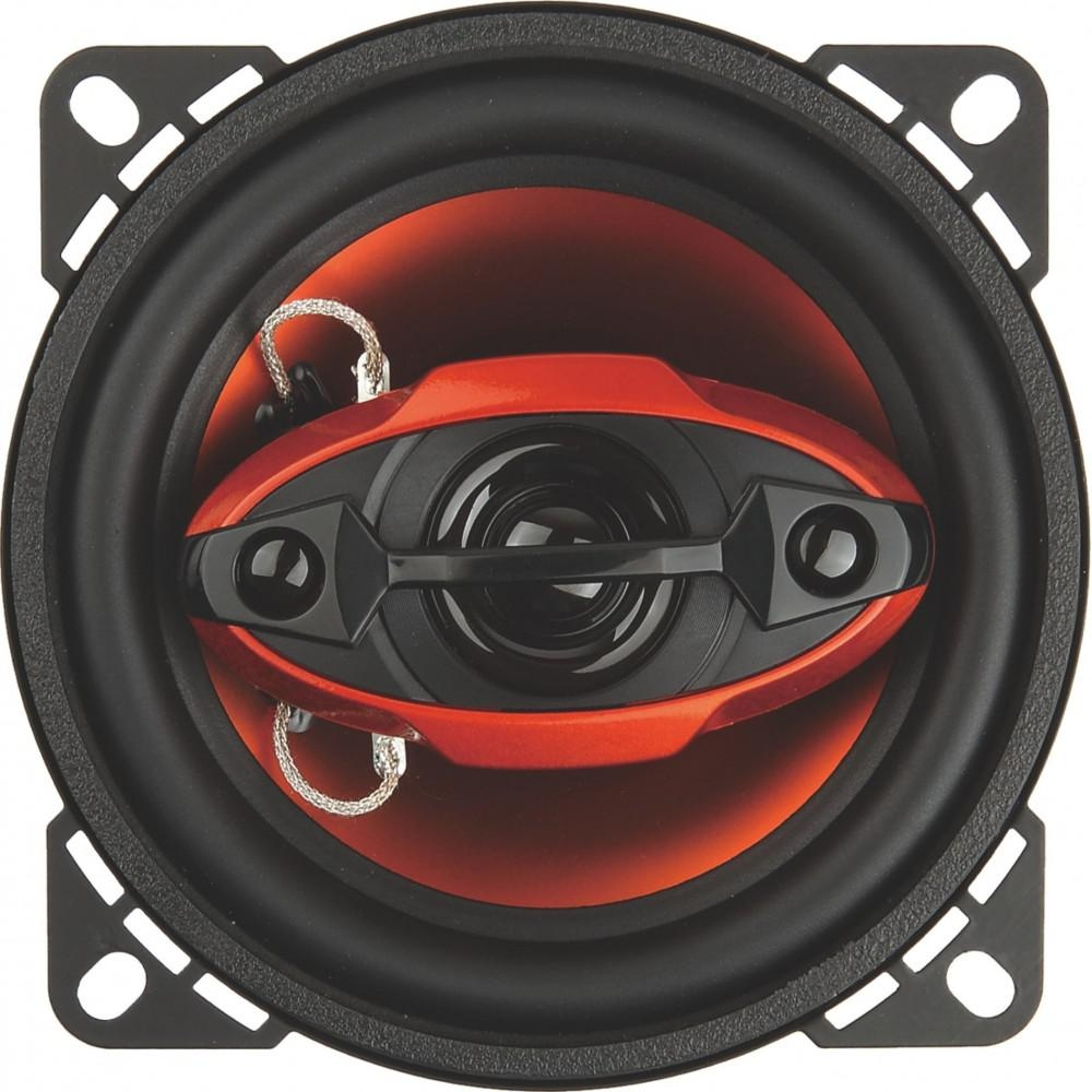 Автоакустика AKAI AS-404TH 3