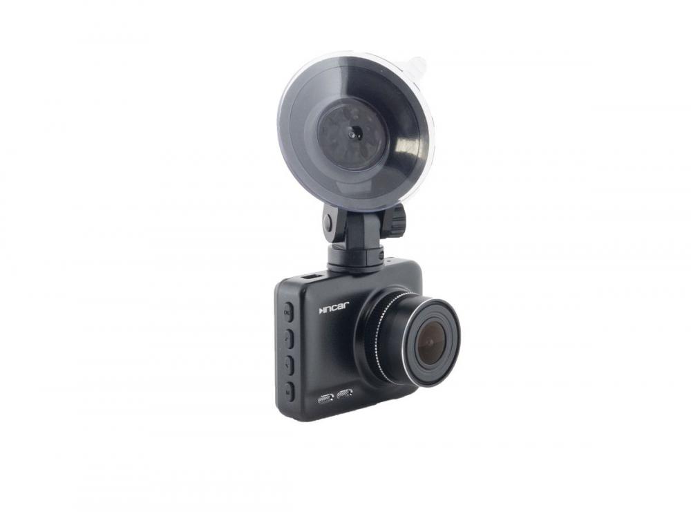 Видеорегистратор INCAR VR-418 2