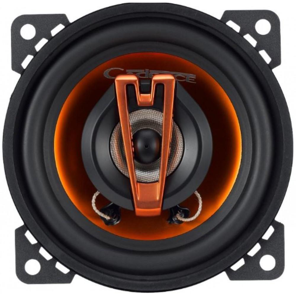 Автоакустика Cadence IQ 422 3