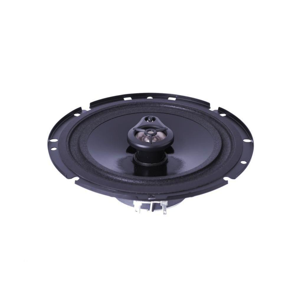 Автоакустика ALPINE SXV-1735E 3