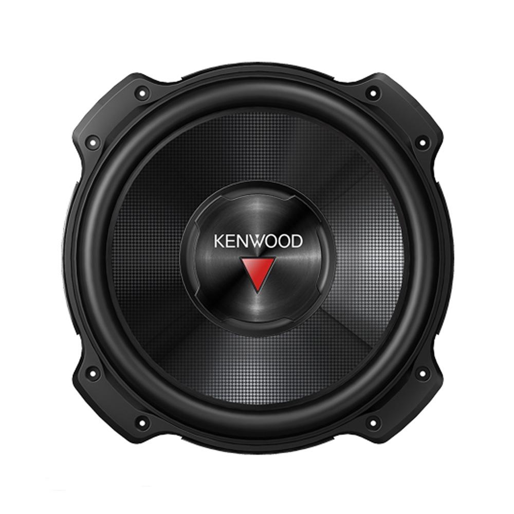 Сабвуферный динамик Kenwood KFC-PS3016W 3