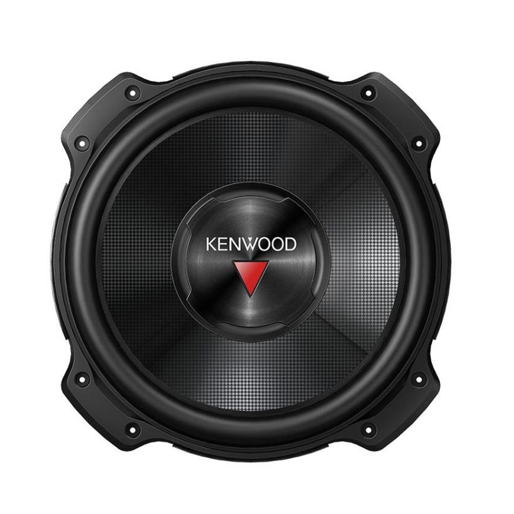 Сабвуферный динамик Kenwood KFC-PS2516W 3
