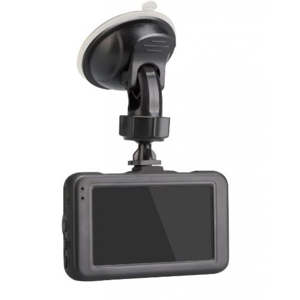 Видеорегистратор Globex GE-115 3