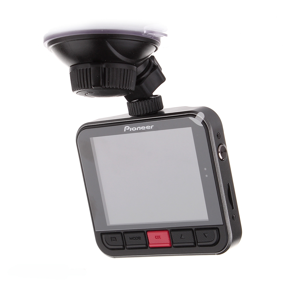 Видеорегистратор Pioneer VREC-100CH 2