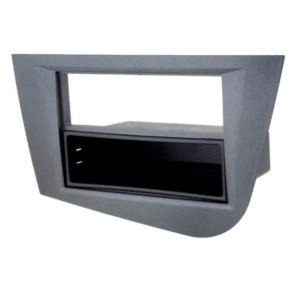 Переходная рамка Seat Leon ACV 281328-03 3