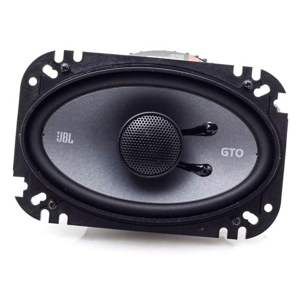 Автоакустика JBL CAR GTO6429 2