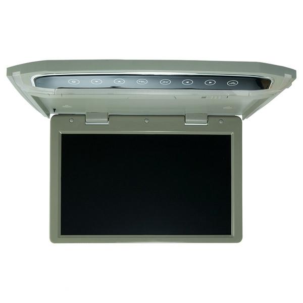 Потолочный монитор Clayton SL-1081 GR 3