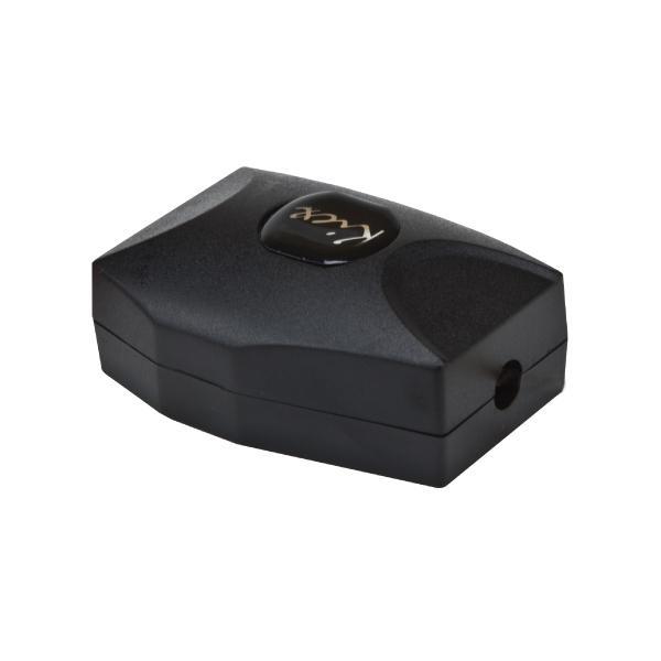 Автоакустика Kicx STQ-5.2 3