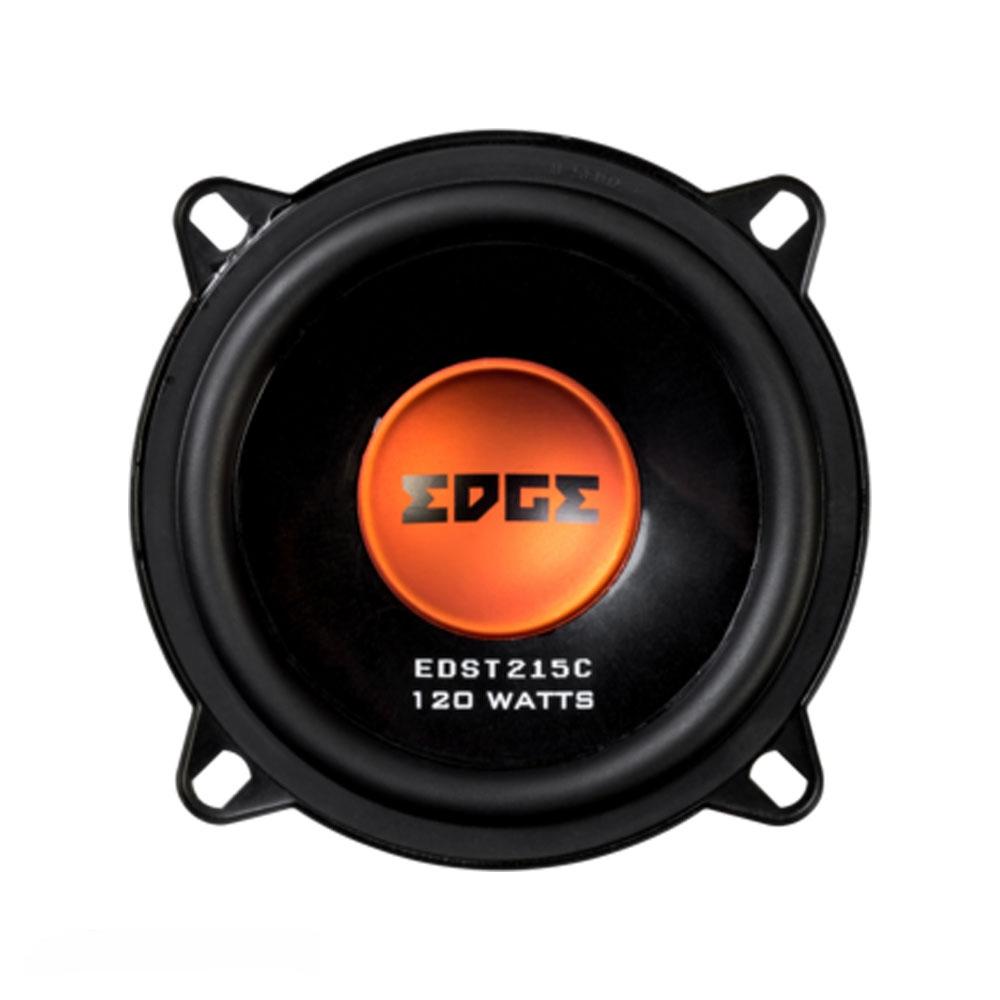 Автоакустика Edge EDST215C-E6 3