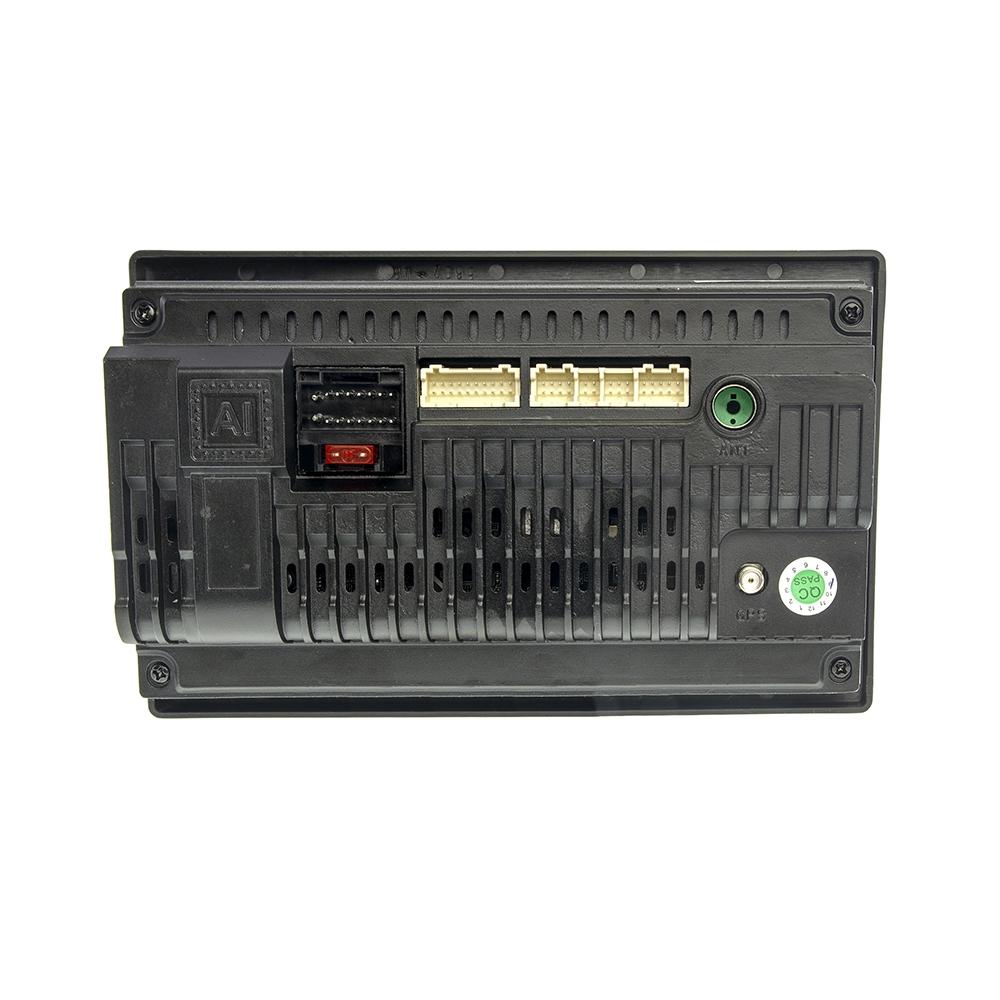 Мультимедийный центр Nextone MD-754A 3