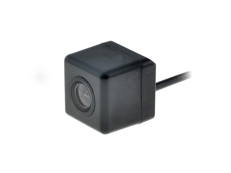 Универсальная камера Cyclone RC-37 SP NTSC 3