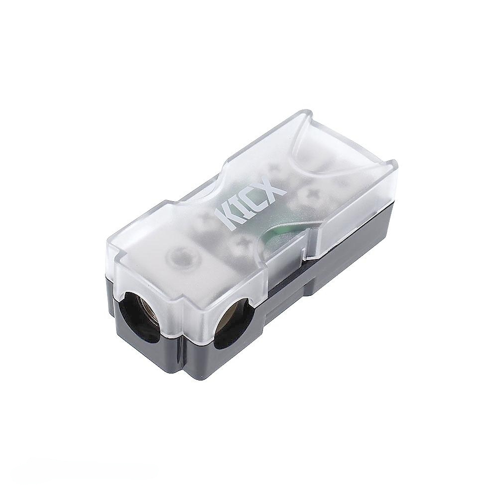Дистрибьютор питания Kicx MA 3024P 3