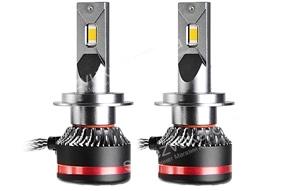 Светодиодные лампы Prime-X серия Z Pro